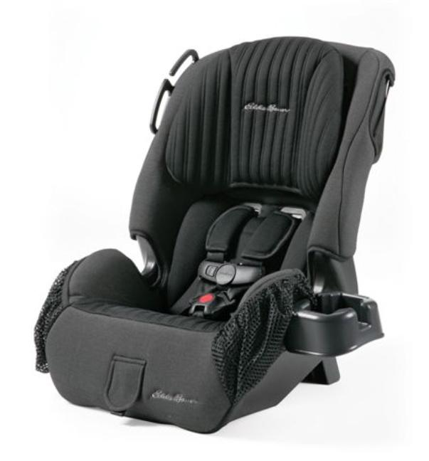 eddie bauer car seat 22 740 hpn manual muscle megazoneboutique. Black Bedroom Furniture Sets. Home Design Ideas