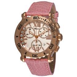 Buy replica Mont Blanc watches