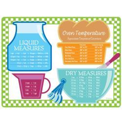 Flex Mat Measures