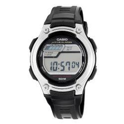 Casio Men's Digital Sport Watch