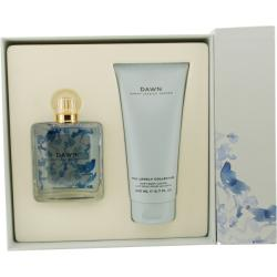 Sarah Jessica Parker 'Dawn Sarah Jessica Parker' Women's Two-piece Fragrance Set