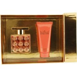 Michael Kors 'Michael Kors Very Hollywood' Women's Two-piece Fragrance Set