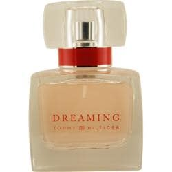 Tommy Hilfiger 'Tommy Dreaming' Women's 1.7-ounce Eau de Parfum Unboxed Spray