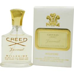 Creed Jasmal Women's 2.5-ounce Eau de Toilette Spray