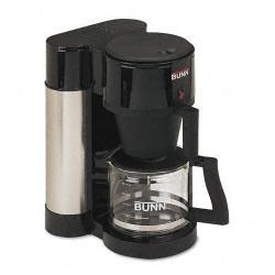 Bunn Professional Home Coffee Brewer