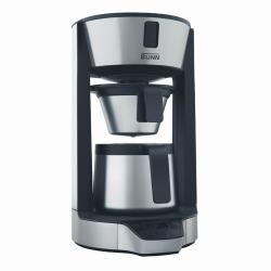 Bunn Coffee Maker Cleaning Kit : BUNN HT Phase Brew 8-cup Thermal Carafe Home Brewer - 13329301 - Overstock.com Shopping - Great ...