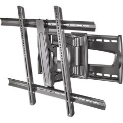 Rocketfish RF-TVMFM03 Full-Motion 32-56 inch TV Wall Mount