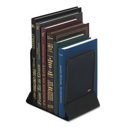 Rolodex Mesh Bookends
