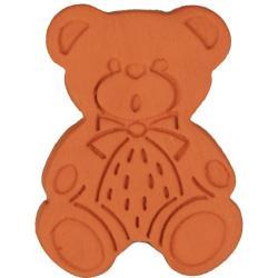 The Original Brown Sugar Bear