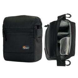 Wtsell Bags Lowepro Sf Series Light Utiility Belt