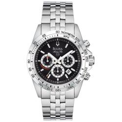 Bulova 'Marine Star' Men's Chronograph Watch