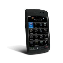 Silicone Case for Blackberry Thunder Storm 9500/ 9530