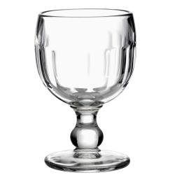 La Rochere Couteau Bistro Wine Glass (Set of 6)