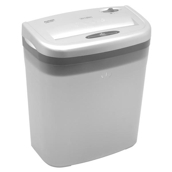 Aurora AS610CT Professional Crosscut Paper Shredder