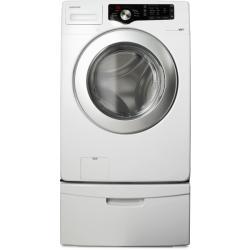 Samsung White 4 Cubic Feet Vrt Washer 13286948