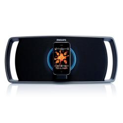 Philips SBD8100 iPhone/ iPod Speaker Dock (Refurbished)