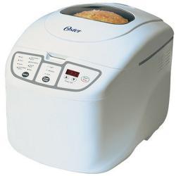 Oster Express Bake Breadmaker