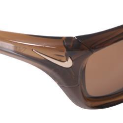 Nike Men's 'Veer' Sport Sunglasses