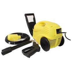 2300 PSI High Pressure Washer