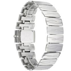 Skagen Women's 'Swiss' Stainless Steel Quartz Watch