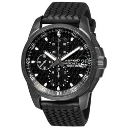 Chopard Men&#39;s &#39;Mille Miglia GT XL Chrono Speed Black&#39; Watch