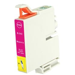 Epson Compatible (T034320) Magenta Ink Cartridge