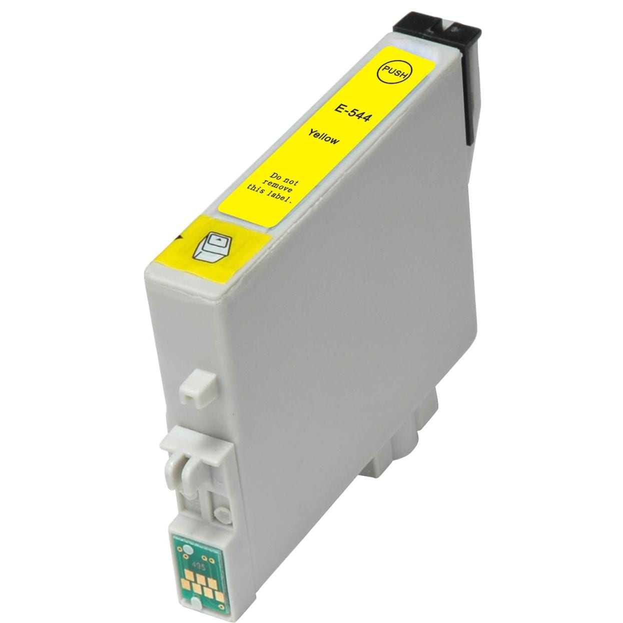 Epson Compatible T054420 Yellow Ink Cartridge