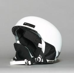 Smith Maze Winter Sport Helmet