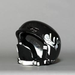 Smith Maze Winter Sport Helmet