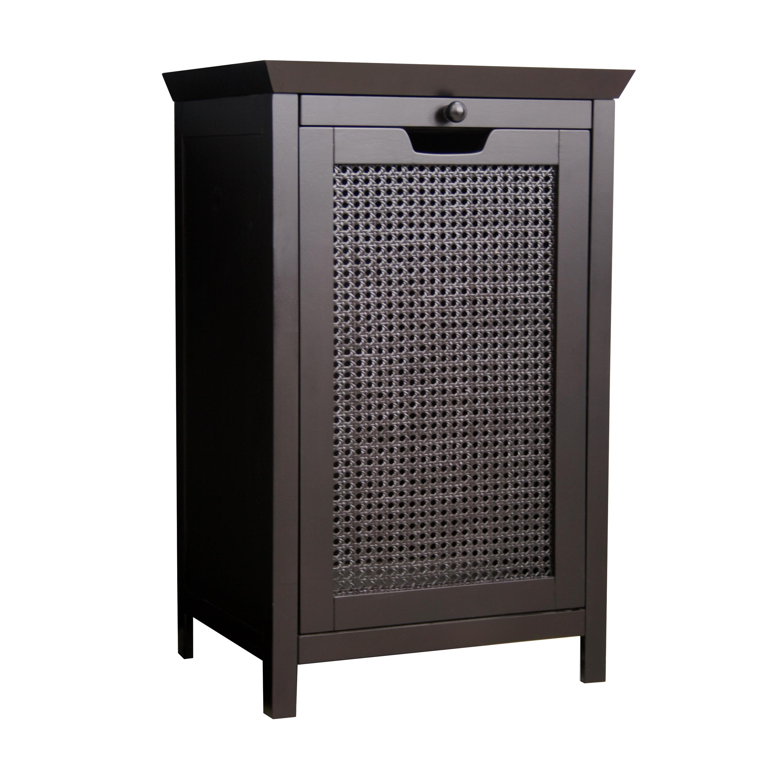 com shopping great deals on elegant home fashions bathroom cabinets