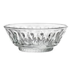 La Rochere 'Lyonnais' Dessert/ Fruit Bowls (Pack of 6)