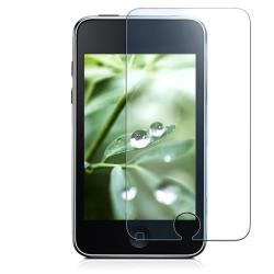 Anti-glare Screen Protector for Apple iPod Touch 2nd/ 3rd Gen
