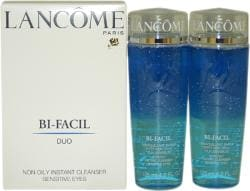 Lancome Bi Facil 4.2-ounce Cleanser (One Bottle)