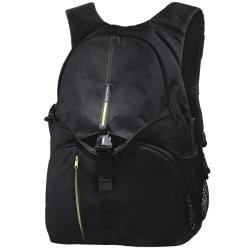 VANGUARD BIIN 59 Day-pack