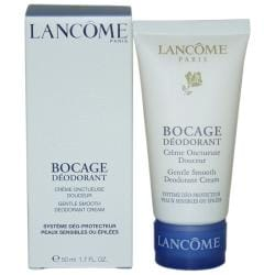 Lancome Bocage Deodorant Creme Onctueuse Unisex 1.7-oz Cream