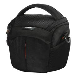 Vanguard 2Go 15 Camera Bag