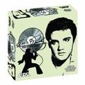 Elvis Presley DVD Board Game