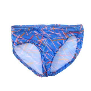 American Apparel Girls' Bikini Bottoms