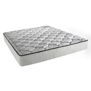 Beautyrest Elements Plush 11-inch Pocketed Coil Full-size Mattress