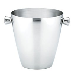 Gorham 'That's Entertainment' Ice Bucket Chiller