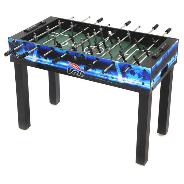 Voit Radical 48-inch Foosball Table