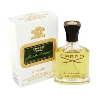Creed Bois Du Portugal Men's 2.5-ounce Millesime Eau de Parfum Spray