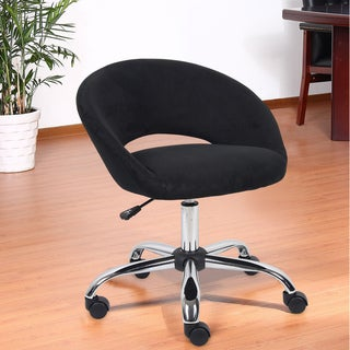 Aragon Modern Swivel Chair