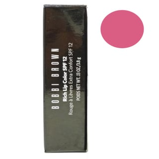 Bobbi Brown Mod Pink Rich Lip Color
