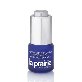 La Prairie Essence of Skin Caviar 0.5-ounce Eye Complex Serum