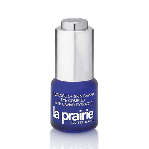 la prairie essence of skin caviar 0 5 ounce eye complex serum overstock shopping top rated. Black Bedroom Furniture Sets. Home Design Ideas