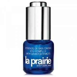La Prairie Essence of Skin Caviar 0.5-ounce Eye Complex Serum