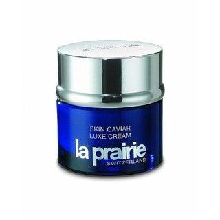 La Prairie Skin Caviar 3.4-ounce Luxe Cream