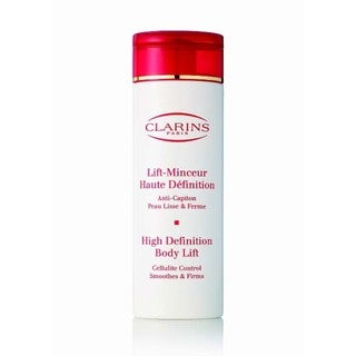 Clarins High Definition 7-ounce Body Lift Cream