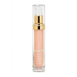 Sisleya Global 1.06-ounce Firming Serum